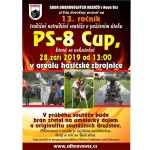 PS-8cup 2019 s